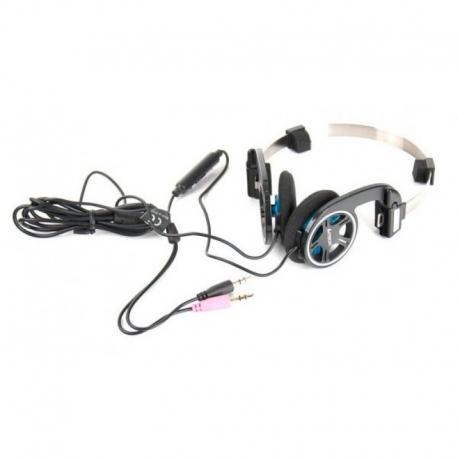A4tech T-100 Headset