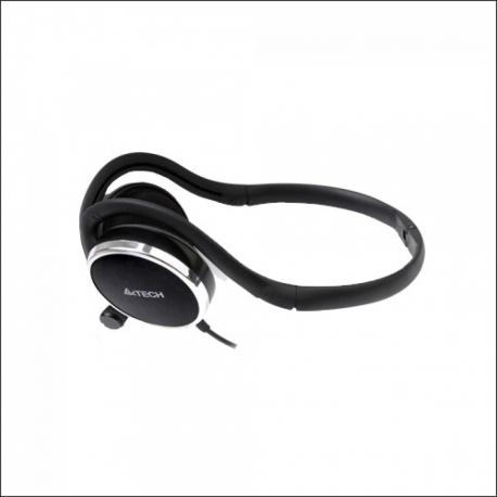 A4tech T-120 Headset