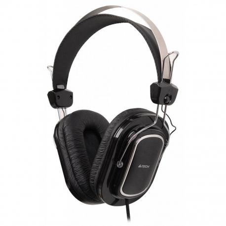 A4tech HS-200 Headset