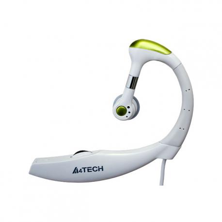 A4tech HS-12 Headset
