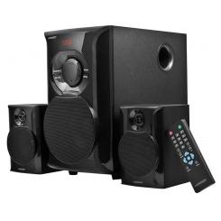 Green GS325-R Speaker