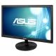 Monitor ASUS LED Full HD VS228NE