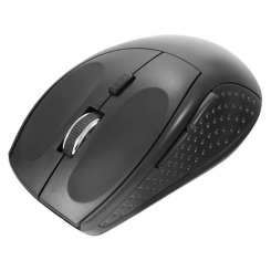 Green GM-501W Wireless Mouse