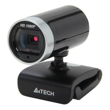 Webcam A4tech PK-910H 1080p Full-HD