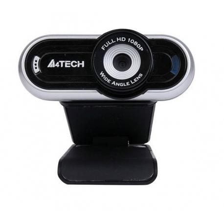 Webcam PK-920H 1080p Full-HD