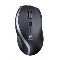 Logitech M500 Wired Mouse