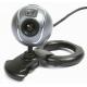 Webcam A4TECH PK-750