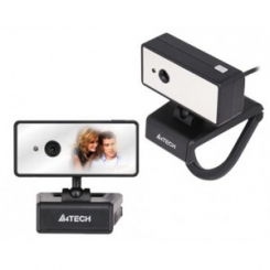 Webcam A4TECH PK-760E
