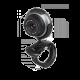 Webcam A4TECH PK-710MJ