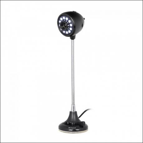 Webcam A4TECH PKS-730G