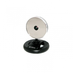 Webcam A4TECH PK-520