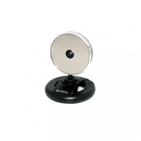 Webcam A4TECH PK-520