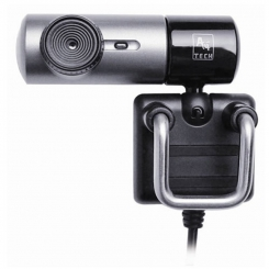 Webcam A4TECH PK-835G