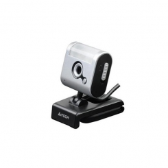 Webcam A4TECH PK-331F