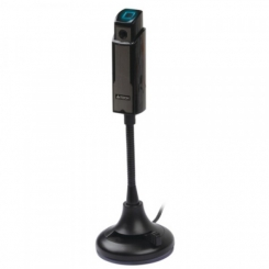 Webcam A4TECH PK-600MJ