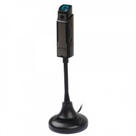 Webcam A4TECH PK-600MJ