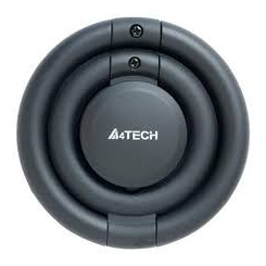Webcam A4TECH PK-8G