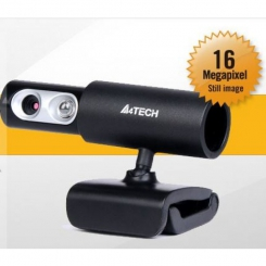Webcam A4TECH PK-838G
