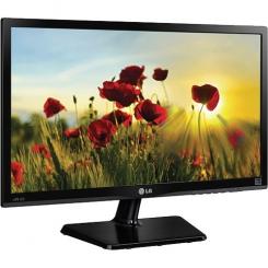 Monitor LG 22MP47HQ-P IPS LED