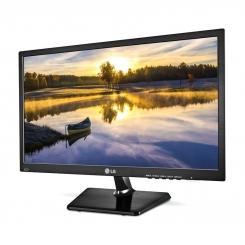 Monitor LG 19M37A
