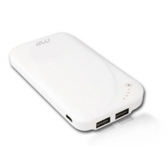 Power Bank TSCO TP-844