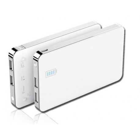 Power Bank TSCO TP-828 6000mAh
