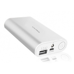 Power Bank TSCO TP-833 7800mAh