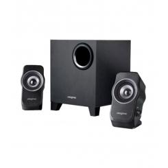 CREATIVE SBS A235 Speaker
