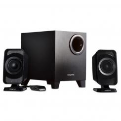 CREATIVE Inspire-T3130 Speaker