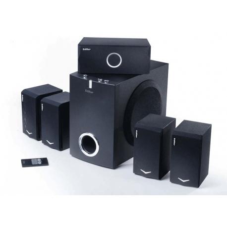 Edifier M3700 Speaker