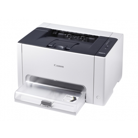 Canon i-SENSYS LBP7010C Laser Printer