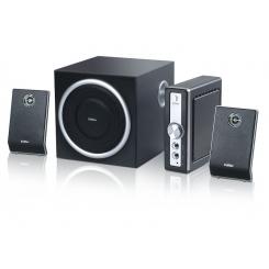 Edifire C1 Speaker