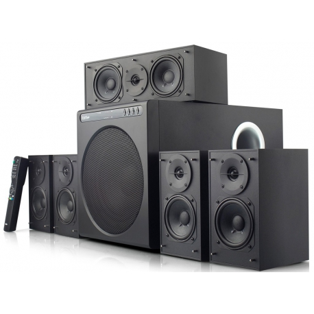 Edifier DA5000 Speaker