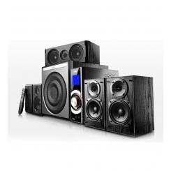 Edifier C6 Speaker