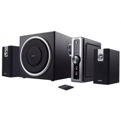 Edifire C2 Speaker