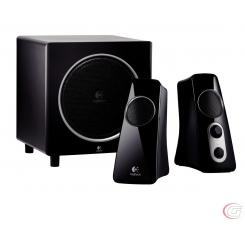 Logitech Z523 Speaker