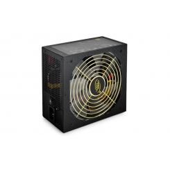 Power DeepCool DQ700