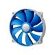 Fan UF140 DeepCool