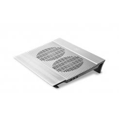 DeepCool N8 Silver CoolPad