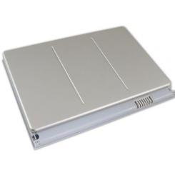 باتری لپ تاپ اپل Pro A1175-6Cell