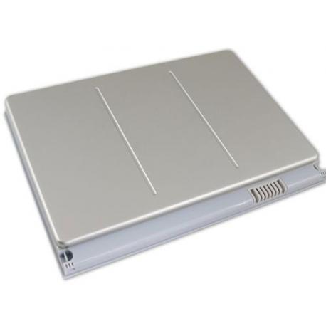 باتری لپ تاپ اپل Pro A1175-A1150