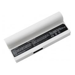 باطری لپ تاپ ایسوس Battery Laptop ASUS Eee PC 1000-900-3Cell