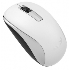 Mouse Genius NX-7005 - White