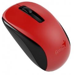 ماوس بی سیم جنیوس Genius NX-7005 - قرمز