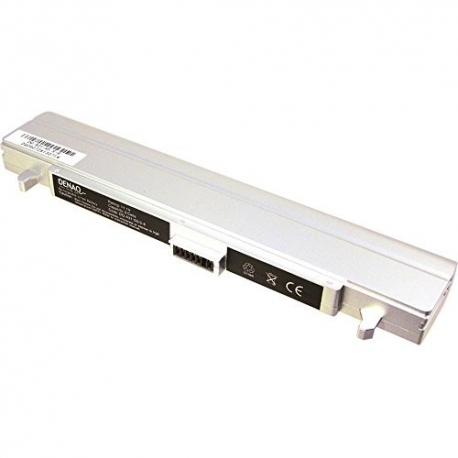 باطری لپ تاپ ایسوس Battery Laptop ASUS M5-6Cell