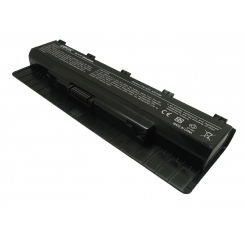باطری لپ تاپ ایسوس Battery Laptop ASUS N46-N56-6Cell