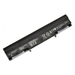 باطری لپ تاپ ایسوس Battery Laptop ASUS U36-6Cell