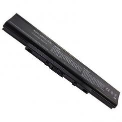 باطری لپ تاپ ایسوس Battery Laptop ASUS U41-U31-6Cell