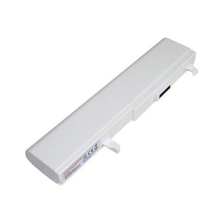 باطری لپ تاپ ایسوس Battery Laptop ASUS U5-6Cell