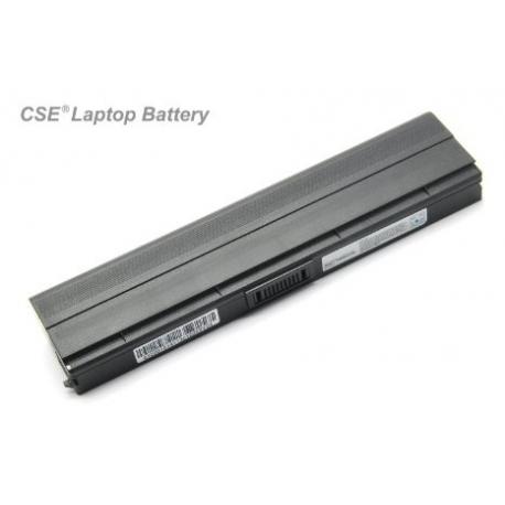 باطری لپ تاپ ایسوس Battery Laptop ASUS U6-N20-6Cell